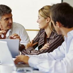 ClientService-expert
