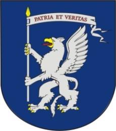 VSD_logo